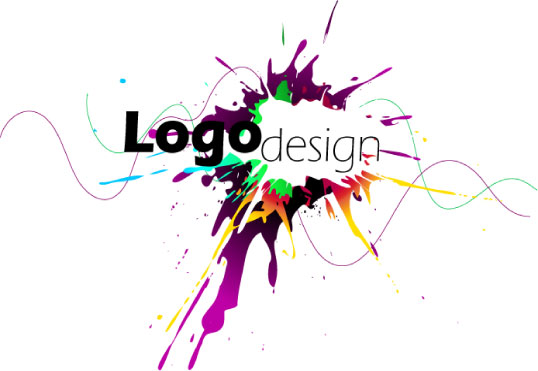 Logo-designing-in-ghaziabad