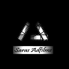 adfilms in ghaziabad